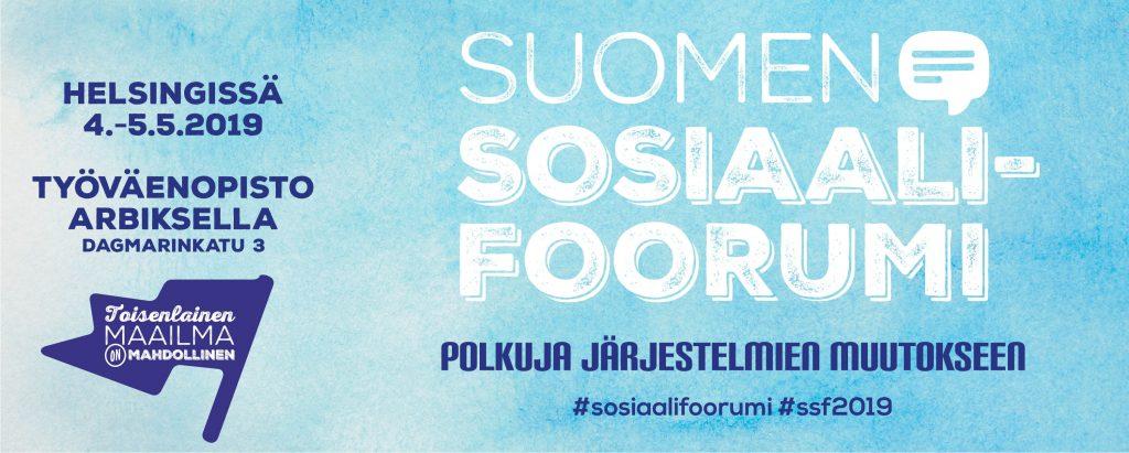 suomen vähemmistökulttuurit